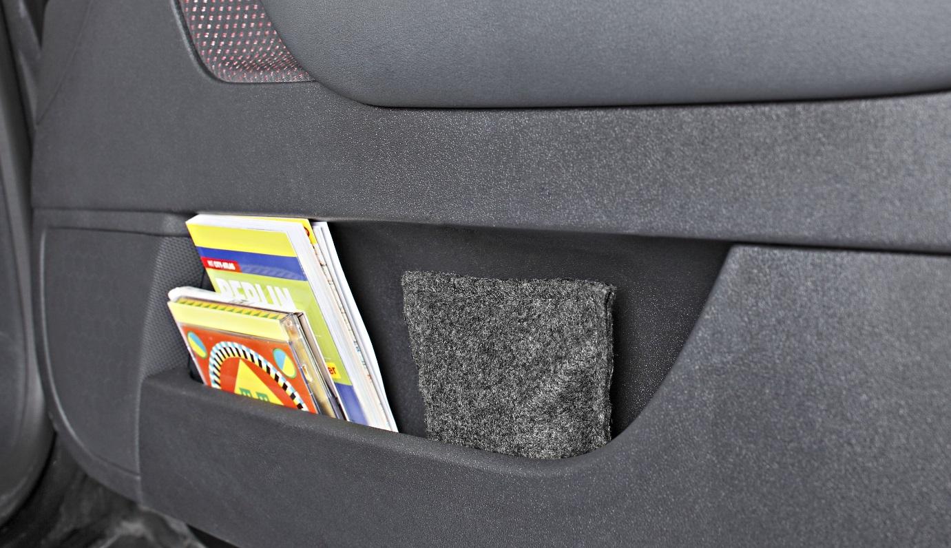 auto entfeuchter set 3 tlg luftentfeuchter raumentfeuchter autoentfeuchter ebay. Black Bedroom Furniture Sets. Home Design Ideas